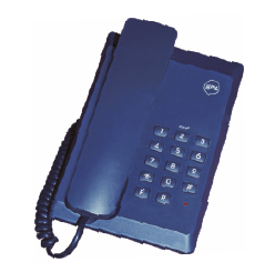 BPL-6390