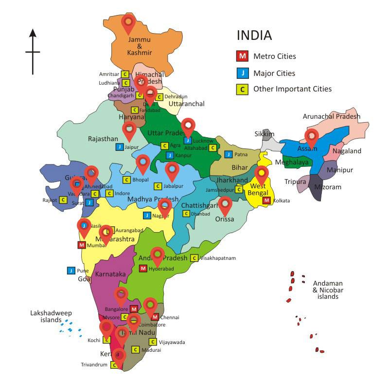 jamshedpur-india-11